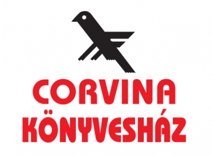 7corvina